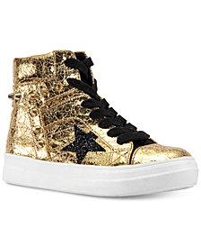 Nina Toddler, Little & Big Girls Ima Sneakers