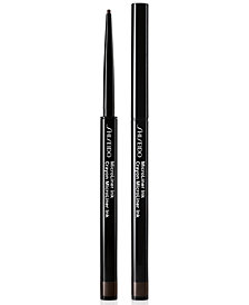 Shiseido MicroLiner Ink, 0.002-oz.