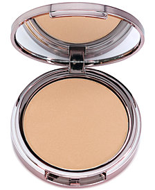 Girlactik Luminous Face Powder, 0.32-oz.