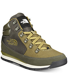 The North Face Men's Back to Berkley Redux Boots