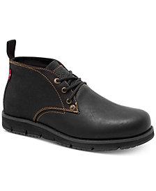Levi's® Men's Bradford Shoe