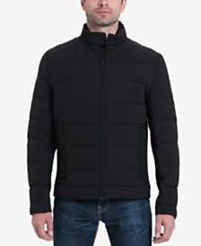 MICHAEL Michael Kors Men's Essex Down Jacket