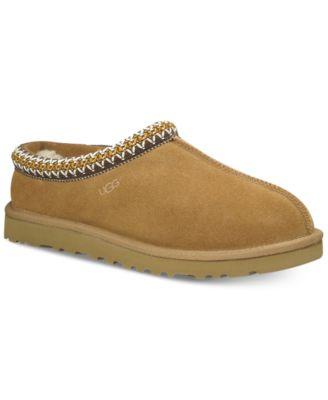 tasman uggs slippers