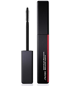 ImperialLash MascaraInk - Non-Waterproof, 0.29-oz.