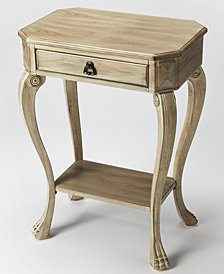 Channing Console Table, Quick Ship