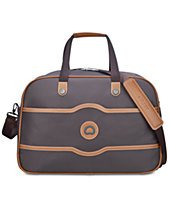 cc3458afef4 Overnight Bag  Shop Travel Bags Online - Macy s