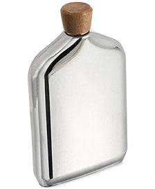Nambé Vie Flask