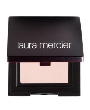 Laura Mercier SATEEN EYE COLOUR