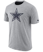 207055864 dallas cowboys apparel - Shop for and Buy dallas cowboys apparel ...