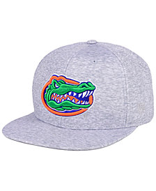 Top of the World Florida Gators Solar Snapback Cap