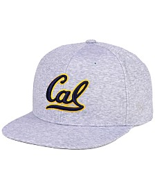 Top of the World California Golden Bears Solar Snapback Cap