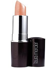 Laura Mercier Stickgloss Lip Colour