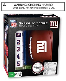 9bacb766cf27 New York Giants NFL Fan Shop  Jerseys Apparel