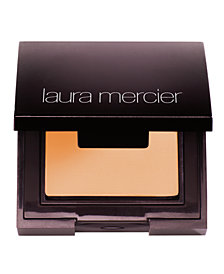 Laura Mercier Second Skin Cheek Colour, 0.13 oz