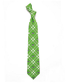 Eagles Wings Seattle Seahawks Rhodes Poly Tie