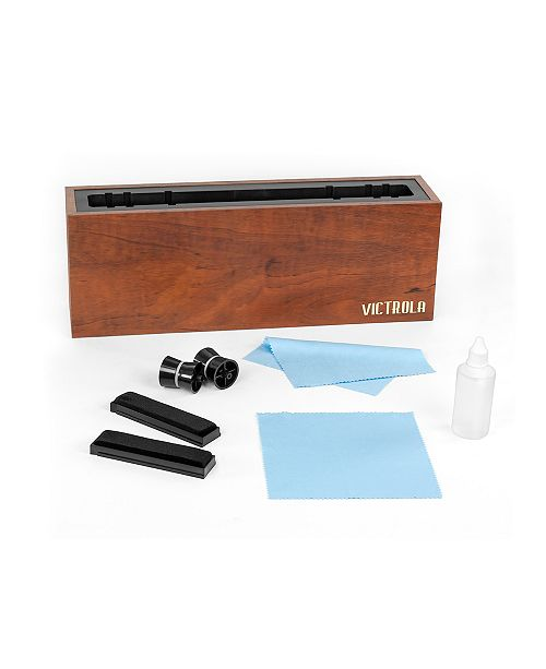 Victrola Vinyl Record Cleaner