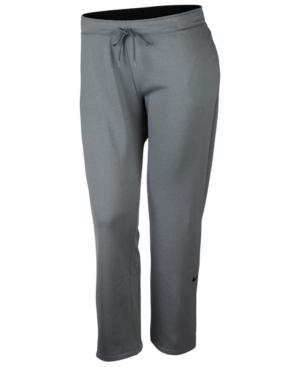 Nike Plus Size Therma Training Pants