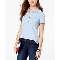 Tommy Hilfiger Core Polo Shirt