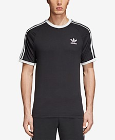 Men's Originals 3-Stripes Tee