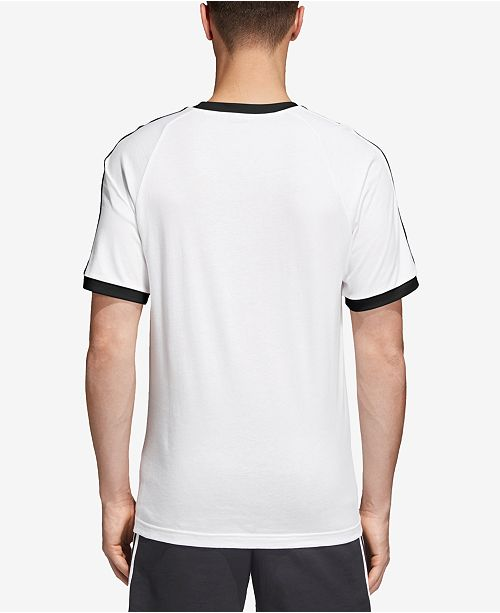 authentic quality undefeated x high quality Men's Originals Adicolor T-Shirt