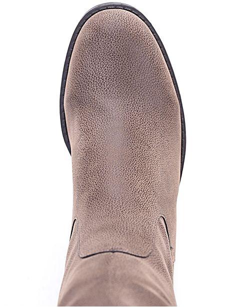 f6bf8dca6f6 ... American Rag Adarra Wide-Calf Over-The-Knee Boots