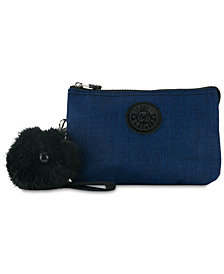 Kipling Creativity Small Cosmetic Pouch