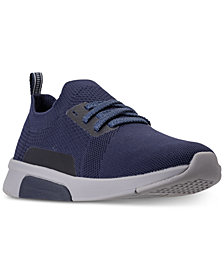 Mark Nason Los Angeles Women's Modern Jogger - Groves Casual Sneakers from Finish Line
