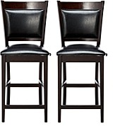 Fabulous Kitchen Stools Macys Onthecornerstone Fun Painted Chair Ideas Images Onthecornerstoneorg
