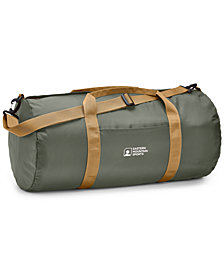 EMS® Wellesley 48L Duffel Bag