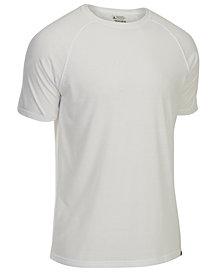 EMS® Men's Techwick® Vital Discovery T-Shirt