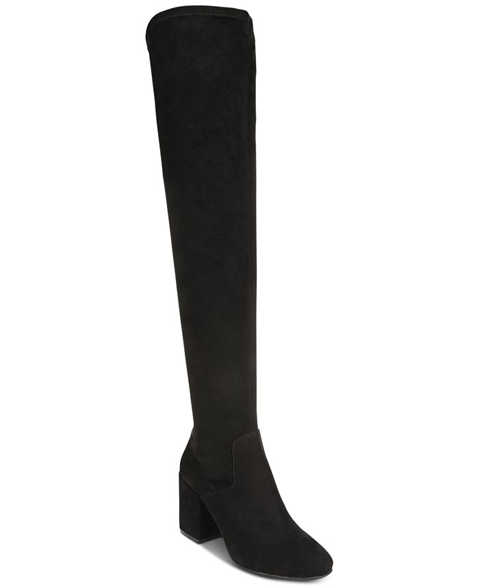 Bar III - Gabrie Over-The-Knee Boots