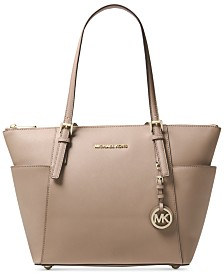 55297ba17d Extra Large Tote Bags  Shop Extra Large Tote Bags - Macy s