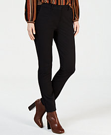 Marella Annica Skinny Pants