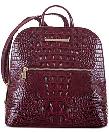 Brahmin Felicity Melbourne Backpack
