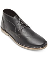 e8a378bbec6 Kenneth Cole Reaction Men s Passage Boots