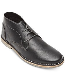 Kenneth Cole Reaction Men's Passage Boots