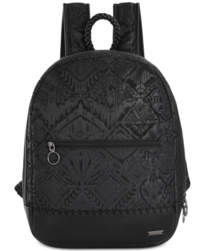 Image of Sakroots Arcadia Piper Backpack