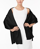 b218a42068f07 Women - The Wedding Shop - Shawls   Evening Wraps - Macy s