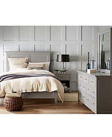 Sanibel Bedroom Collection, Created for Macy's