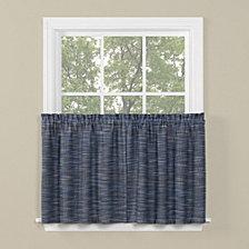 Copeland Window Collection