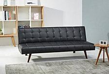 Renton Convertible Sofa Bed