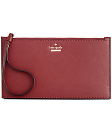 kate spade new york Ariah Wallet