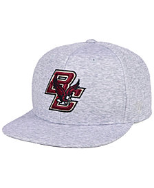 Top of the World Boston College Eagles Solar Snapback Cap