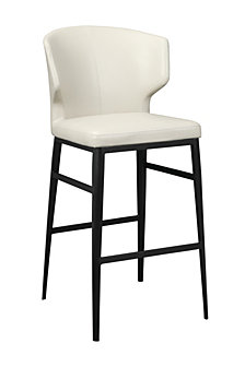 Delaney Bar Stool