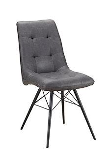 Morrison Side Chair Set of 2