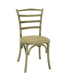 Athens Dining Chair Set Of Two