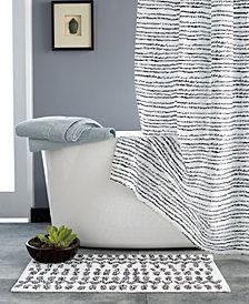 DKNY Vibe Bath Collection
