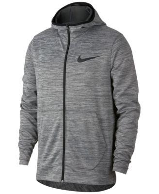 044cf4606bf3 Nike Men s Spotlight Dri-FIT Basketball Pants   Reviews - All ...