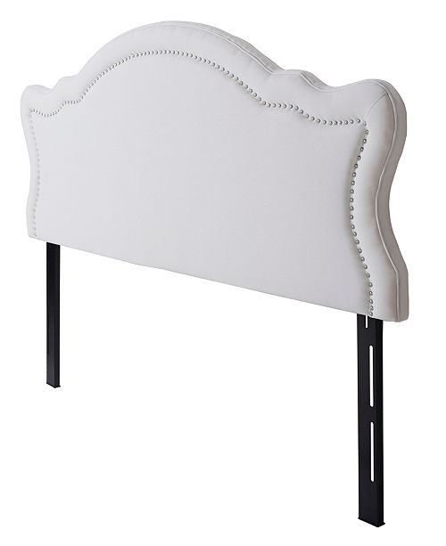 Jennifer Taylor Home Legacy Headboard