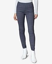 Plaid Pants  Shop Plaid Pants - Macy s 99add104f05a2